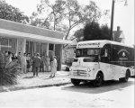 bookmobile_1953(sm)2