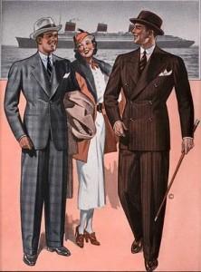 gentleman1950