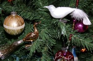 christmasbird.1